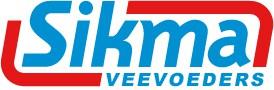 2009_logo_sikma