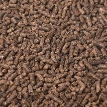 Bietenpulp en andere grondstoffen voor veevoer van ABZ Diervoeding