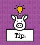 Praktische tip voor de varkenshouder van ABZ