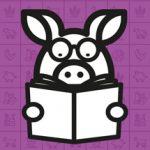 zoekt u nog een interessant onderwerp voor uw studieclub varkenshouderij