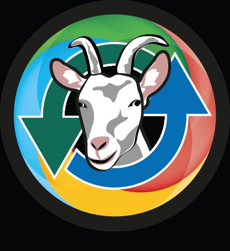 ABZ-geiten-logo