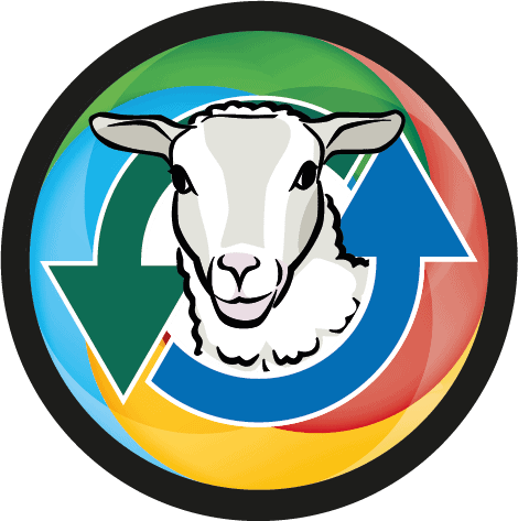 ABZ-schapen-logo