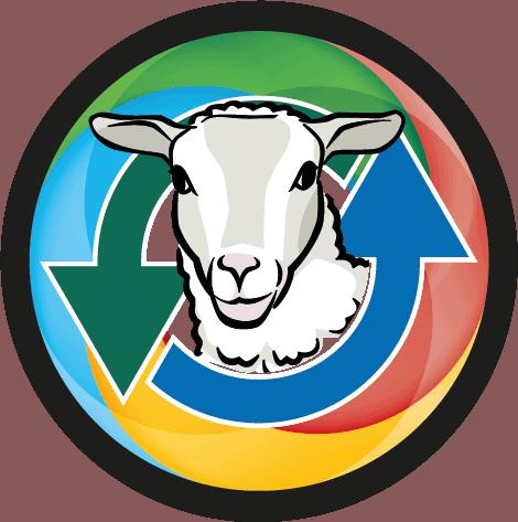ABZ-schapen-logo