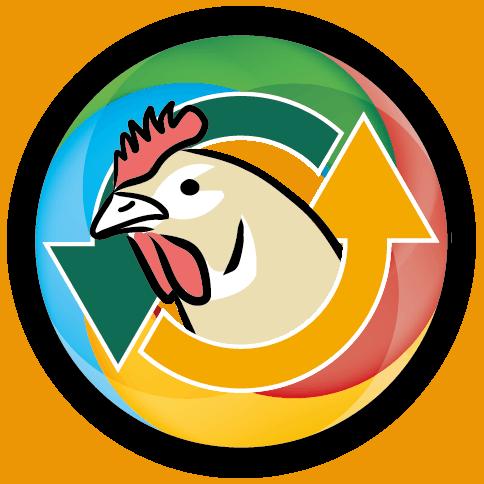 ABZ-pluimvee-logo