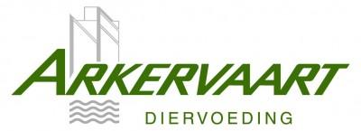 Arkervaart-concept 2009 nieuw
