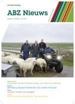 ABZ Nieuwsbrief juni-2016.indd