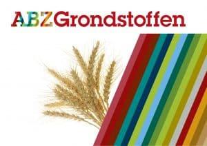 Logo ABZdiervoeding sector Grondstoffen