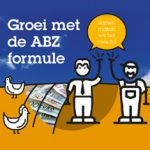 Dutch Poultry Expo 2019
