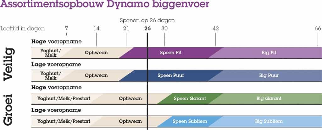 Dynamo_voeren_assortimentsopbouw_biggenvoer