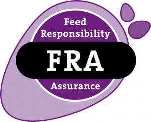 FRA_GMP_CMYK_logo