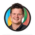 Jelle Minne van der Hoek