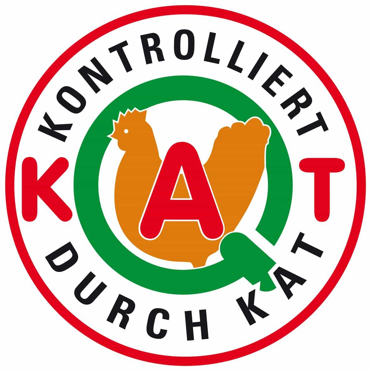 KAT-Logo-DE