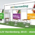 LIV Hardenberg 2015