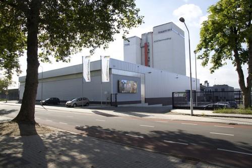 ABZ Eindhoven