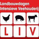 LIV Hardenberg 2017