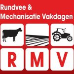 RMV Hardenberg 2017