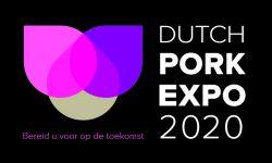 Dutch Pork Expo 2020