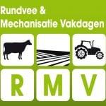 RMV Venray 2018