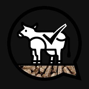 melkveevoer van ABZ voor een optimaal rantsoen voor uw melkvee
