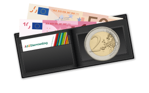 Dynamo voeren gezonde groei voor biggen en uw portemonnee