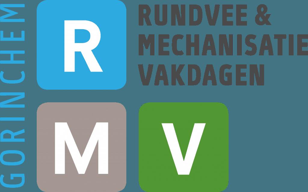RMV Gorinchem 2021