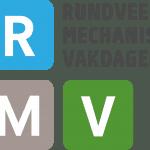RMV Gorinchem 2020