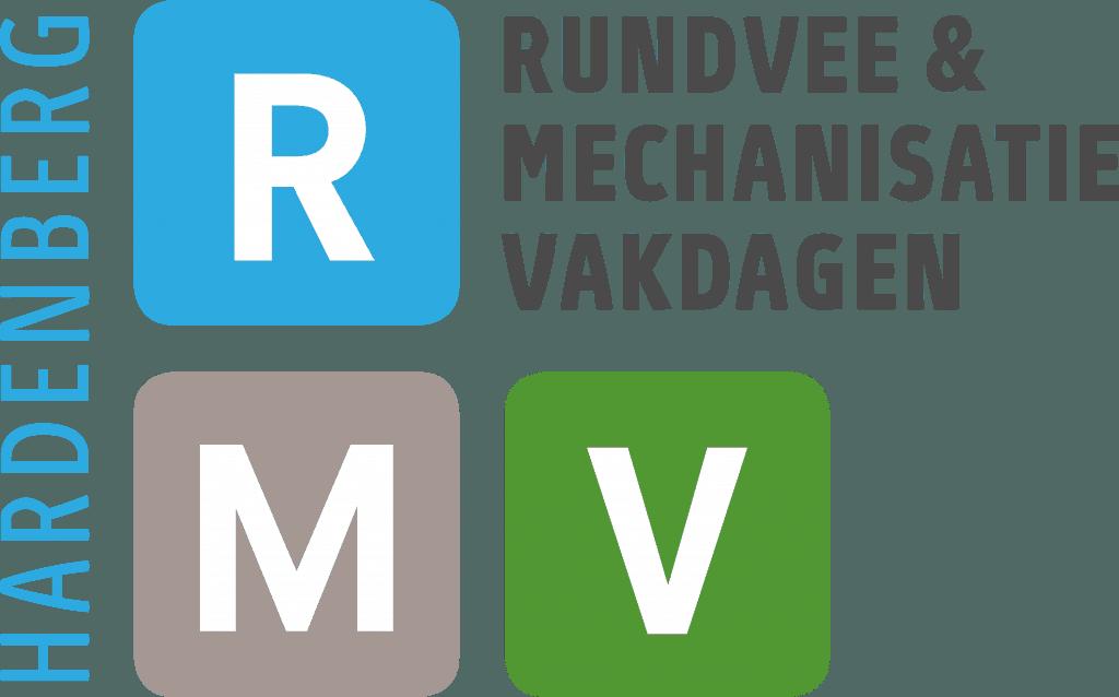 RMV Hardenberg 2021