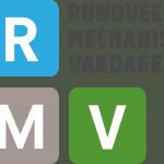 RMV Hardenberg 2020