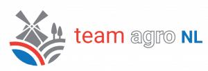 Logo team agro NL