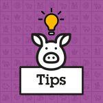 Tips van ABZ Diervoeding voor varkenshouders