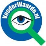 ABZ Diervoeding deelnemer VoederWaarde.nl
