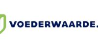 VoederWaarde.nl