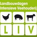 LIV Venray 2018