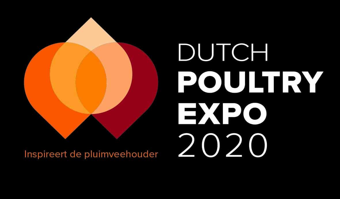 Dutcvh Poultry Expo 2020