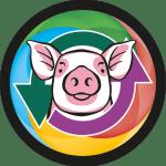 menu-logo-varkens