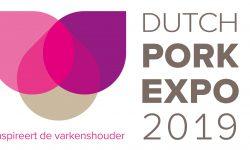 Dutch Pork Expo 2019