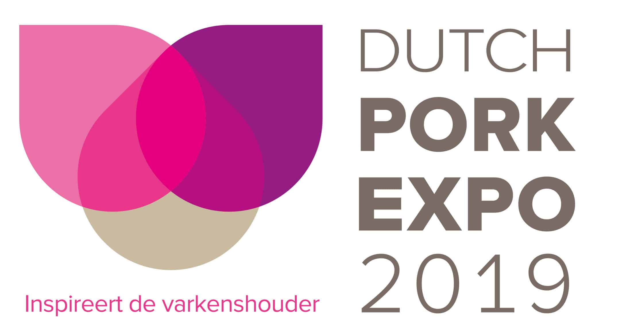 Dutch Pork Expo 2019